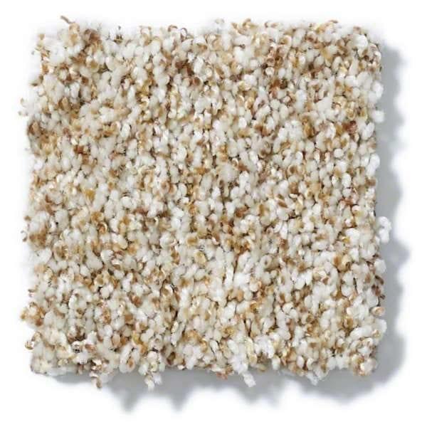 Antique Linen Carpet