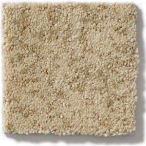 Antiquity Carpet