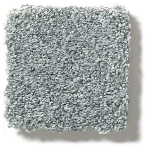 Aquamarine Carpet