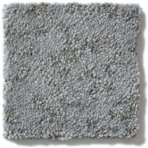 Artisan Loft Carpet