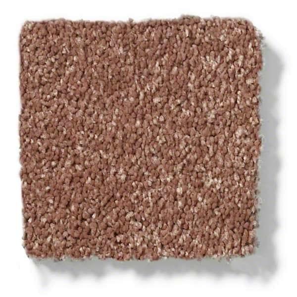 Autumn Carpeting