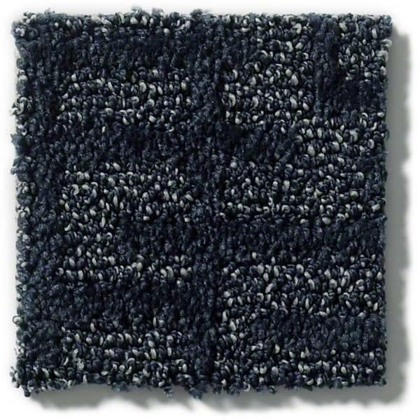 Azure Carpet