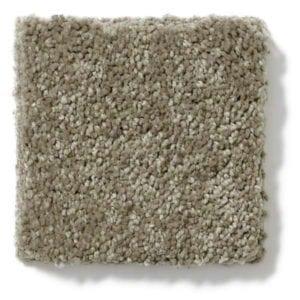 Bark Carpeting