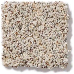 Beach House Carpeting