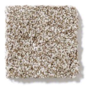 Bermuda Beige Carpeting