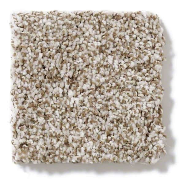 Bermuda Beige Carpeting