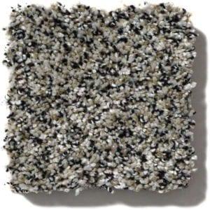 Birch Tree Carpet