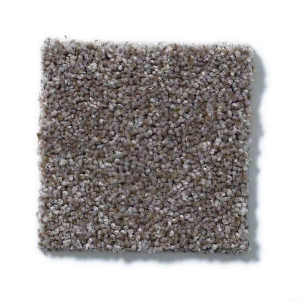 Black Walnut Carpet