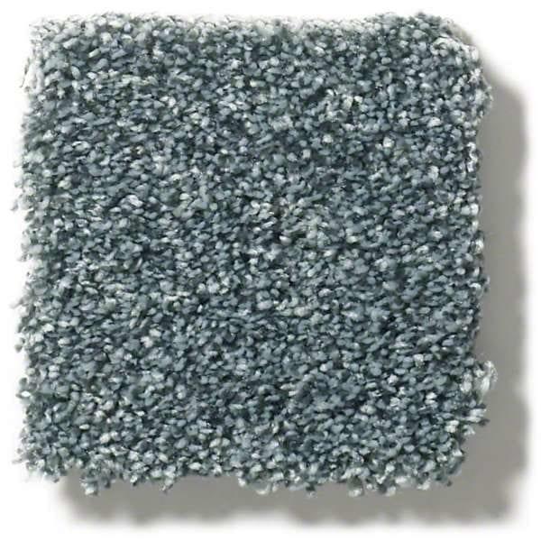 Blue Wing Carpet