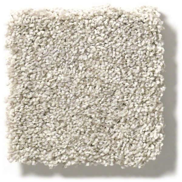 Blush Carpet