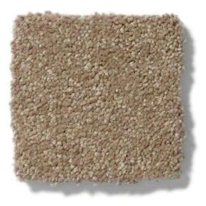 Buckskin Carpeting