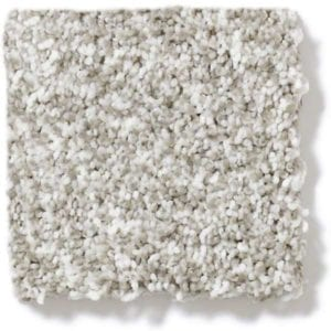 Candle Wick Carpeting
