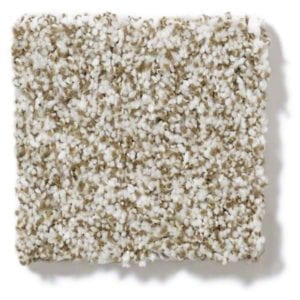 Canvas Carpeting