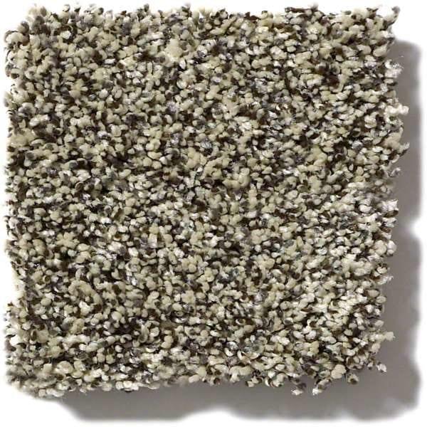 Cape Town Carpet