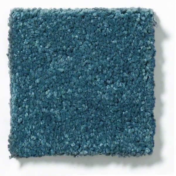 Caribbean Wave Carpet