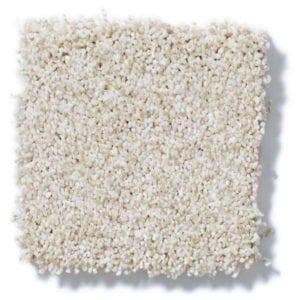 Cashmere Carpeting