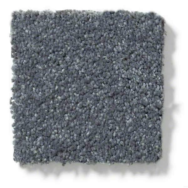 Charcoal Carpeting