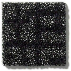 Charred Carpet