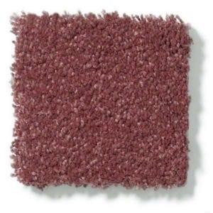 Cherry Pie Carpeting