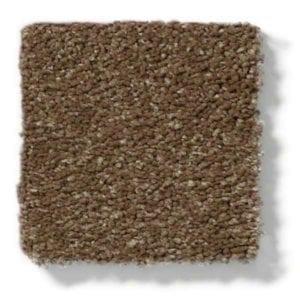 Chestnut Carpeting