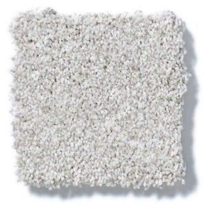Classique Carpeting