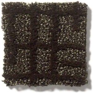 Coffee Bean Carpet
