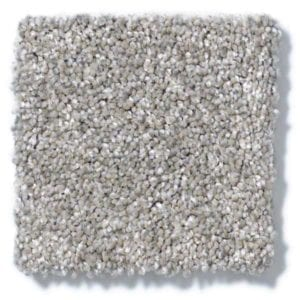 Concrete Mix Carpet