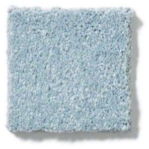 Cool Water Carpet