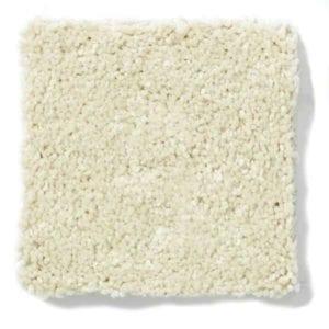Cowhide Carpet
