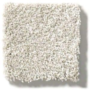 Creamery Carpet