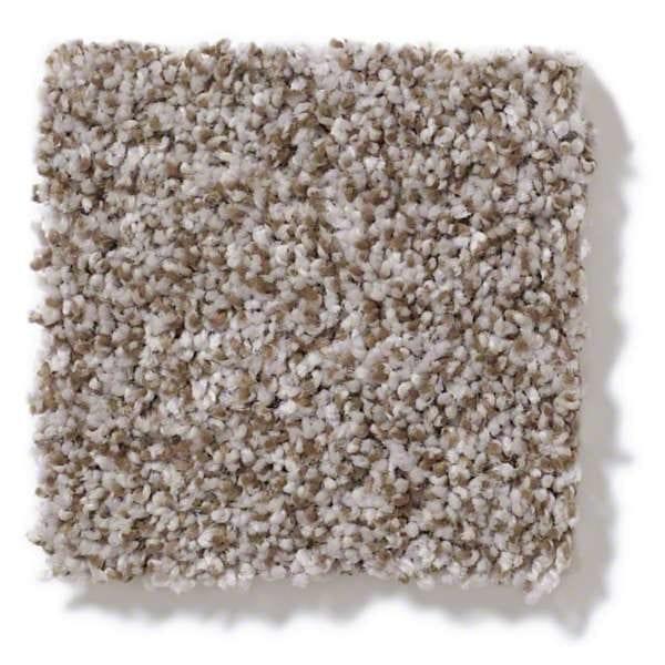 Creek Bed Carpeting