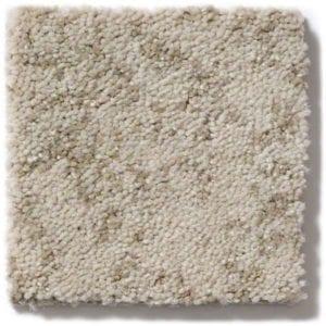 Damask Carpeting