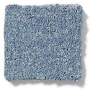 Denim Carpeting