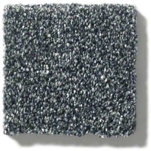 Denim Carpet