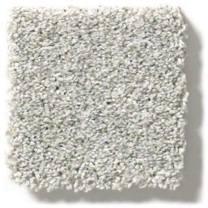 Dew Carpet