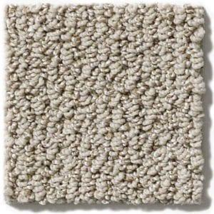 Dune Carpet