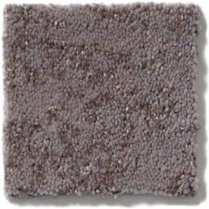Dusk Carpet
