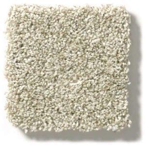 Eggshell Carpet