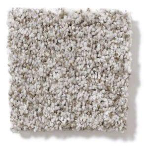 Field Khaki Carpeting