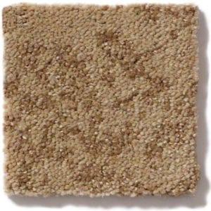 Flax Carpet