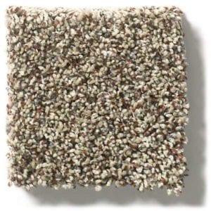 Freckles Carpet