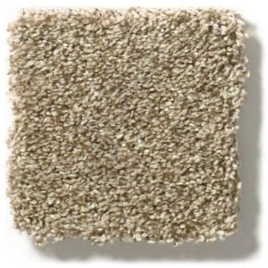 Gold Rush Carpet