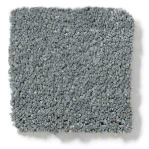 Gravel Path Carpeting