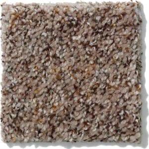 Ground Almond Carpet