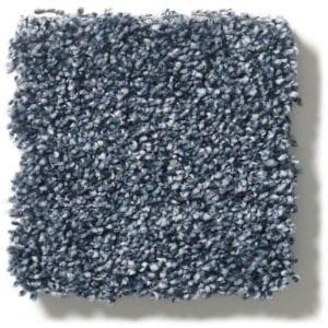 Indigo Carpet
