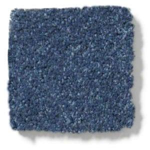 Indigo Carpeting