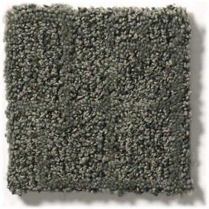 Iron Carpet