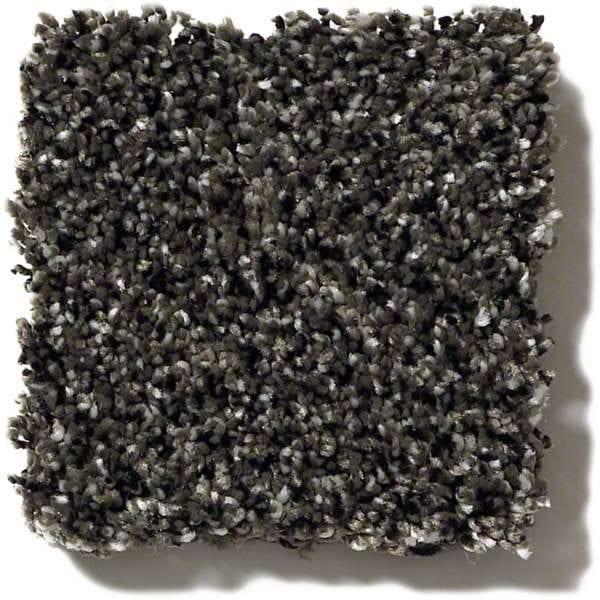 Iron Age Carpet