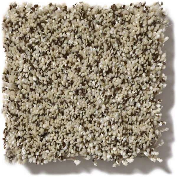 Ivory Coast Carpet
