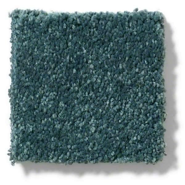 Jade Carpet